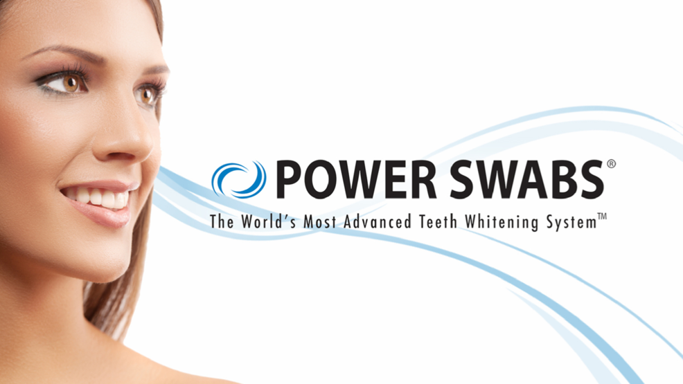 Power Swabs logo.PNG