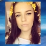 14-year-old straight-A cheerleader killed as log rolls in Ore. surf