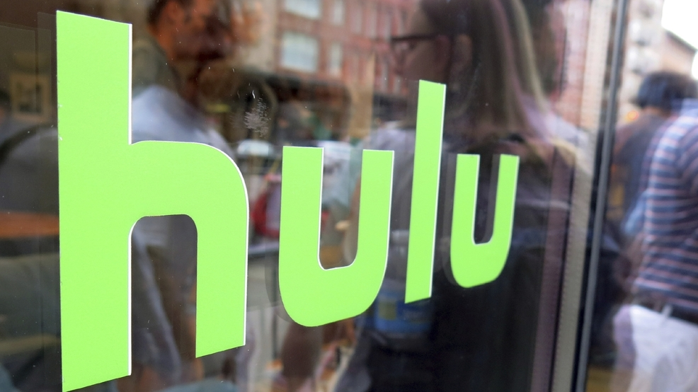 Hulu agrees to provide audio service for blind customers | KTUL