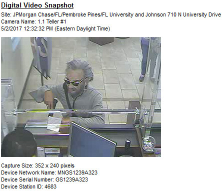 BANK ROBBERY SUSPECT MAGHEN3.jpg
