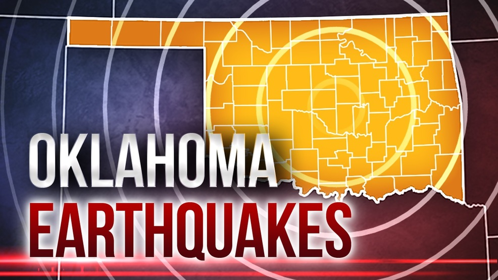Oklahoma Earthquakes (MGN) .jpg