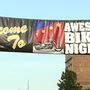 19th Annual Awesome Biker Nights