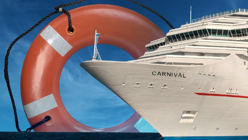 Cruise Ship Cost to Build
