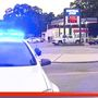 Man shot, killed at Central Stop Gas in West Mobile