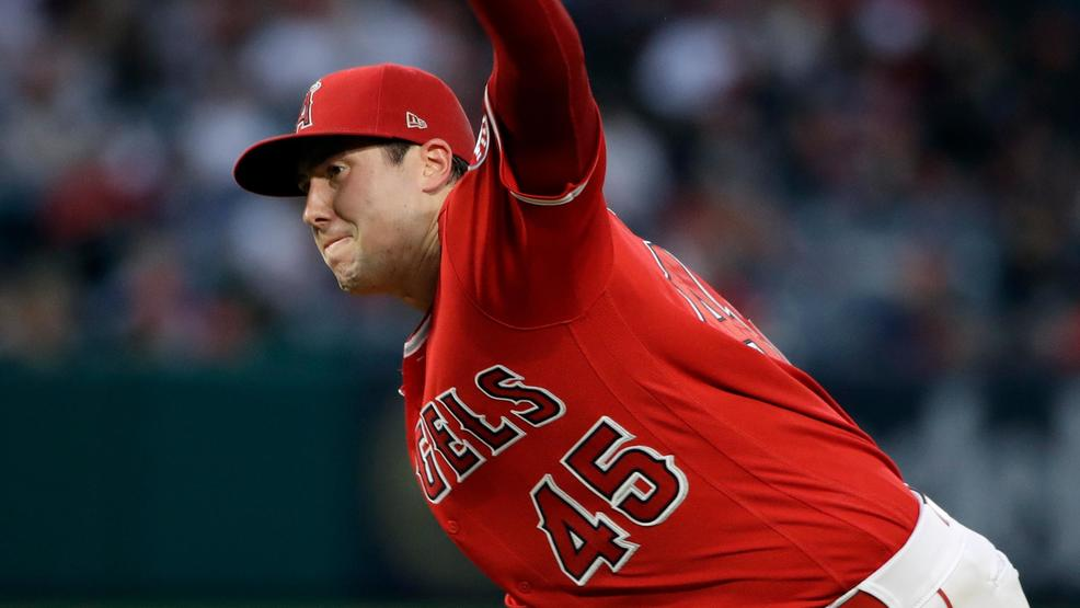Angels say pitcher Tyler Skaggs has died at age 27 ap (2).jpg