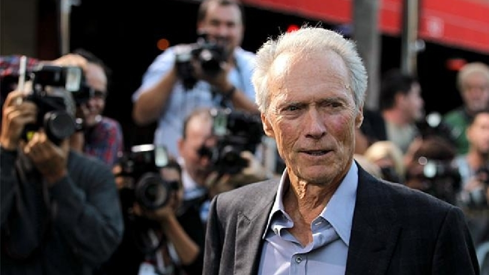 Clint Eastwood generic recent AP or KOMO 5.jpg