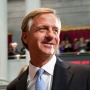 Finishing touches to be added to Gov. Bill Haslam's Gas Tax Bill