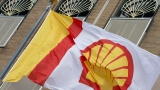 Shell to cut at least another 2,200 jobs globally