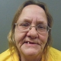 Pulaski County woman charged for public nuisance's arraignment set
