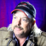 Race for Governor: Joe Exotic
