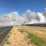 UPDATE: Boylston Fire now at 70-80,000 acres