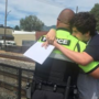 Utah transit cops train to recognize and help riders with autism