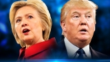 WATCH LIVE | Clinton v. Trump in 1st presidential debate