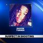 UPDATE: Benton Harbor Police search for suspect in deadly shooting