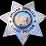 Chico police conduct theft enforcement operation