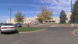 East Valley High School to implement more security after lock down scare