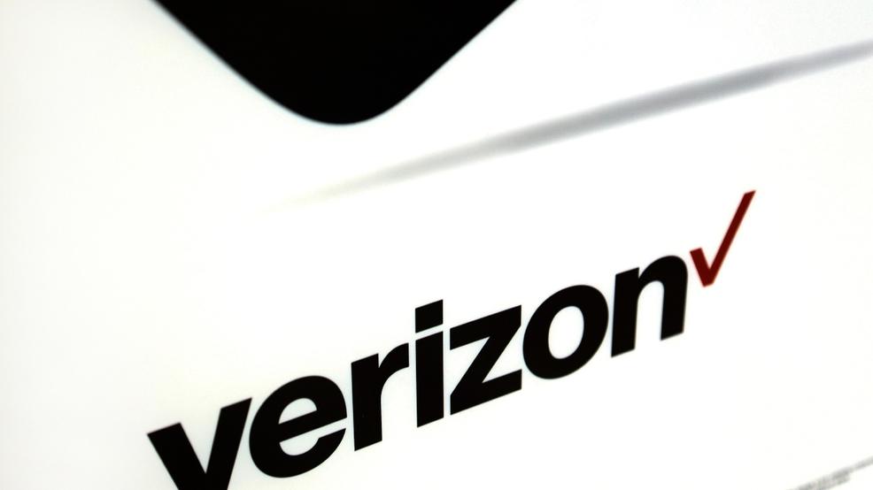 El Pasoans frustrated with spotty Verizon service