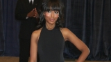 Kerry Washington excited for Obama's final 'nerd prom'