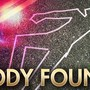 Police suspect murder after a body was found in Culbertson
