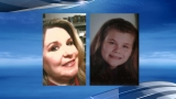 Police identify other 2 victims in Yell Co. triple homicide
