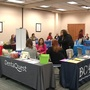 Pregnancy Resources of Abilene holds 3rd annual Abilene Pregnancy Fair