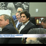 LAWSUIT: Man says he suffered brain injury during David Copperfield's show