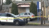 Police: Business owner shoots man who made threats; portion of SE 82nd still closed