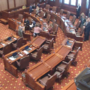 Senate Bill 2590 stirs up some controversy with concerns about funding
