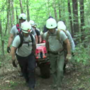 Hiker rescued in Mount Greylock Reservation