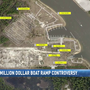 Orange Beach city leaders: Proposed Baldwin boat ramp a politically-motivated 'fraud'