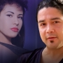 Chris Perez watches 'Selena' movie for first time, posts comments on Facebook
