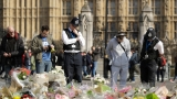 Police: 'No evidence' London attacker associated with ISIS