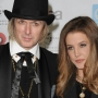 Lisa Marie Presley says she's broke after ex asks for money