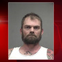 De Pere man convicted after mom, daughter killed in drunk-driving crash