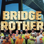 Locally made documentary takes new look at America's bridge crisis