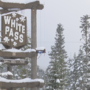 White Pass announces daily operations