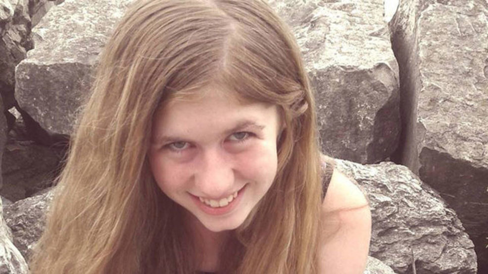 Jayme Closs Barron County Sheriff via CNN.jpg