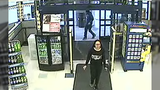 Do you know this woman? Watertown Police seek help in counterfeit money investigation