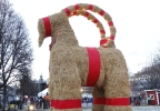 Sweden Christmas Goat_Leak (1).jpg