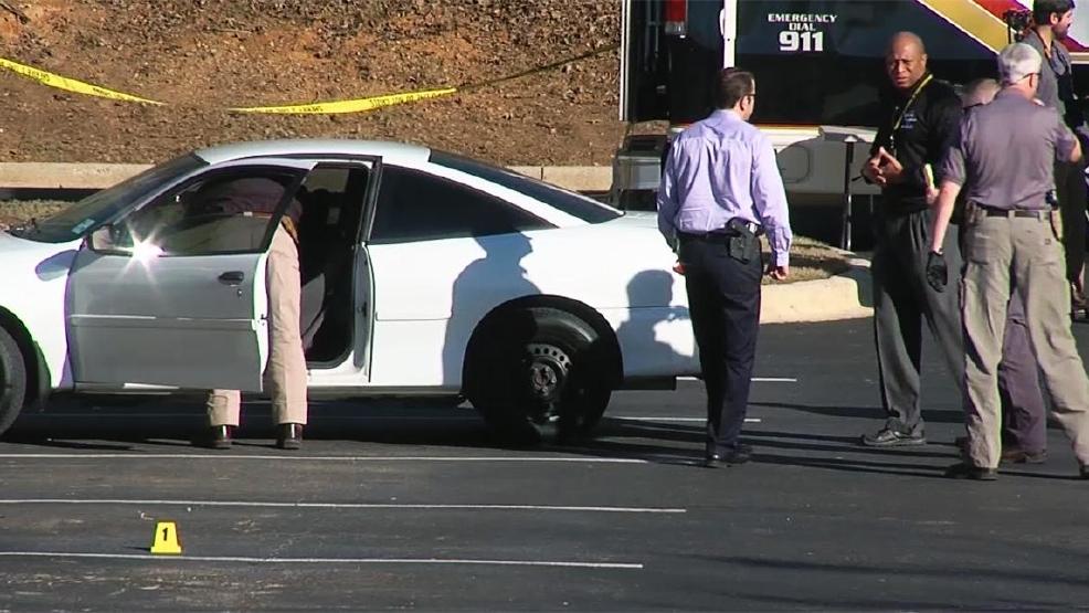 Tuscaloosa Pd Louisiana Teen Fatally Shot At Heights Of Skyland