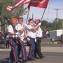 Yakima's Memorial Day Parade commemorates fallen soldiers