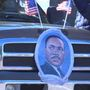 Beaumont community comes together for annual MLK Jr. parade, celebrate his legacy
