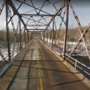 MoDOT seeks owner for Gasconade River Bridge