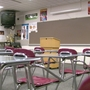 Goshen Schools look at adding middle school to relieve over crowding