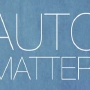 Auto Matters: What to do in a car crash