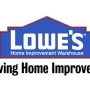 Police believe 'Pruitt Gang' strikes at Lowe's in Steubenville