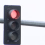 Red light cameras set to be installed in Grants Pass