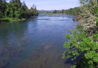 170523 North Umpqua River.JPG