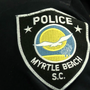 NAACP: Claims circulate that Myrtle Beach police chief retired over bikefest policies