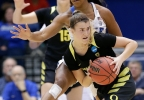 NCAA_Oregon_Duke_Basketball__mfurman@kval.com_1.jpg